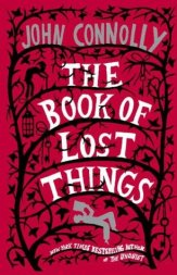 Connolly, John - The Book of Lost Things