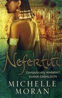 Moran, Michelle - Nefertiti
