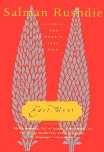 Rushdie, Salman - East,West